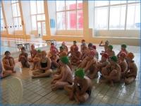 Plavání (06).jpg
