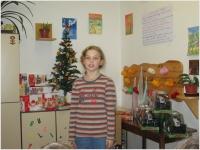 Vánoce - ŠD (01).jpg