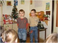 Vánoce - ŠD (05).jpg