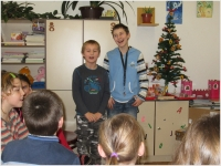 Vánoce - ŠD (08).jpg