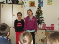 Vánoce - ŠD (09).jpg