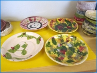 Keramika (03).jpg