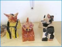 Keramika (09).jpg