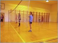 Sportovní turnaj (01).jpg