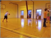 Sportovní turnaj (02).jpg