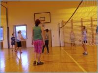 Sportovní turnaj (03).jpg
