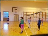 Sportovní turnaj (04).jpg