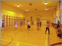 Sportovní turnaj (05).jpg