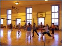 Sportovní turnaj (06).jpg