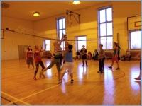 Sportovní turnaj (07).jpg