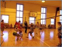 Sportovní turnaj (08).jpg
