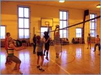 Sportovní turnaj (09).jpg