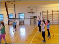 Sportovní turnaj (10).jpg