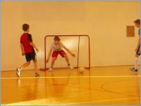 Sportovní turnaj (13).jpg