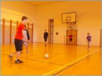 Sportovní turnaj (14).jpg