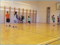 Sportovní turnaj (15).jpg