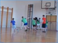 Sportovní turnaj (16).jpg
