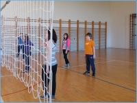 Sportovní turnaj (18).jpg