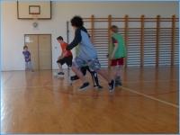 Sportovní turnaj (24).jpg