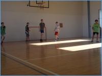 Sportovní turnaj (25).jpg