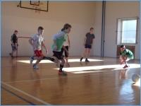 Sportovní turnaj (26).jpg