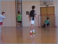 Sportovní turnaj (27).jpg