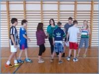 Sportovní turnaj (35).jpg
