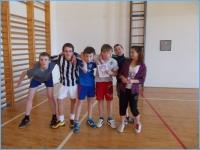 Sportovní turnaj (36).jpg