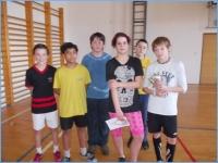 Sportovní turnaj (39).jpg
