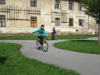 cyklosoutěž (05).jpg