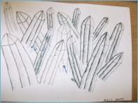 výzdoba II. (07).jpg