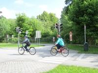 cyklosoutěž (06).jpg