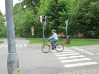 cyklosoutěž (15).jpg