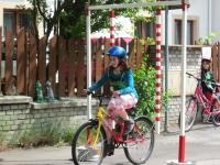 cyklosoutěž (21).jpg