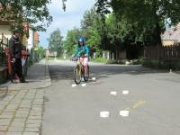 cyklosoutěž (22).jpg