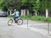 cyklosoutěž (24).jpg