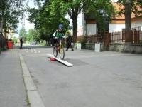 cyklosoutěž (25).jpg