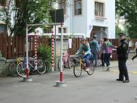 cyklosoutěž (30).jpg