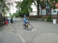 cyklosoutěž (31).jpg