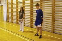 Sport-Den dětí (02)