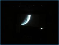 planetárium (12).jpg