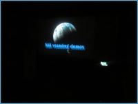 planetárium (13).jpg