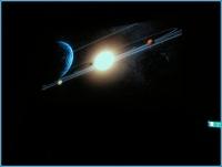 planetárium (14).jpg