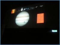 planetárium (15).jpg