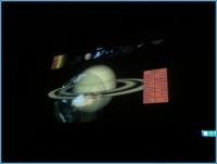 planetárium (16).jpg