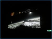 planetárium (17).jpg