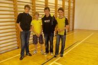 Sport-Den dětí (27)