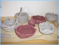 keramika (01).jpg