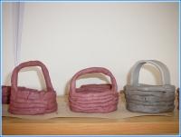 keramika (04).jpg