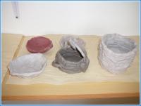 keramika (05).jpg